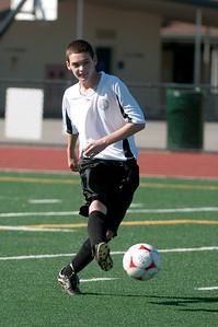 Los-Altos-Soccer-U16B-20090920155443_9850