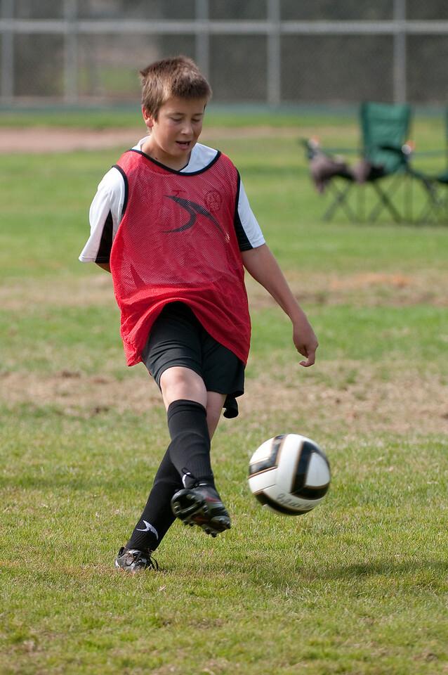 Los-Altos-Soccer-U16B-20091011115009_21365