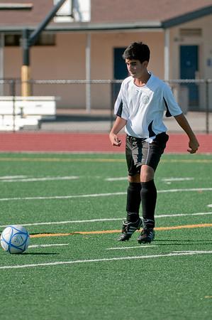 Los-Altos-Soccer-U16B-20090920155655_9905