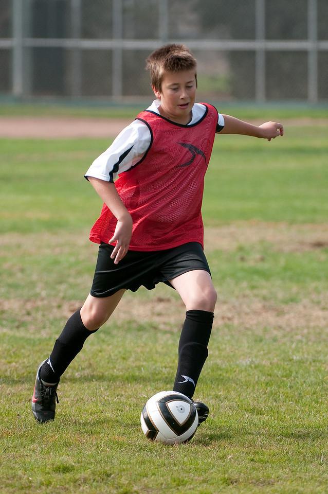 Los-Altos-Soccer-U16B-20091011115009_21363