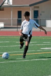 Los-Altos-Soccer-U16B-20090920155656_9906
