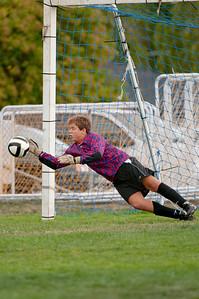 Los-Altos-Soccer-U16B-20090913151402_8871