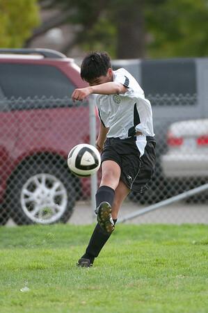 Los-Altos-Soccer-U16B-20090913152529_8881