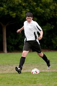 Los-Altos-Soccer-U16B-20090913140008_8544
