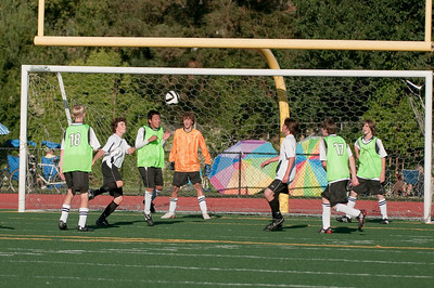Los-Altos-Soccer-U16B-20090920172225_0135