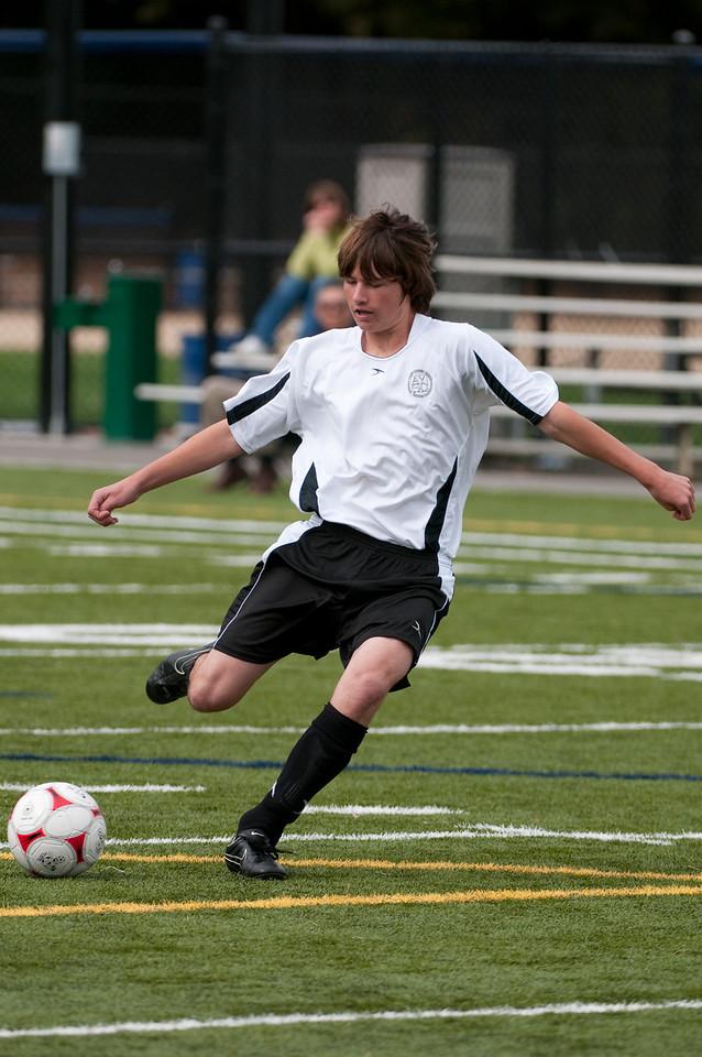 Los-Altos-Soccer-U16B-20091018135423_1985