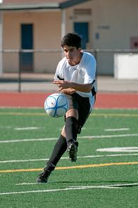 Los-Altos-Soccer-U16B-20090920155656_9908