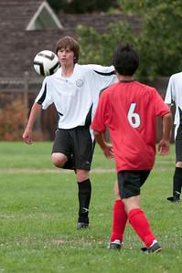 Los-Altos-Soccer-U16B-20090913143528_8663