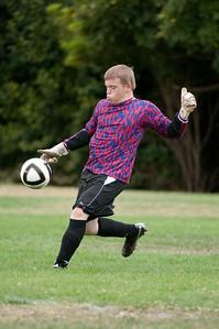 Los-Altos-Soccer-U16B-20090913140746_8563