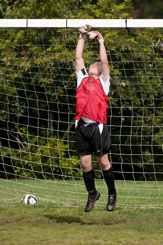 Los-Altos-Soccer-U16B-20091011114759_21340
