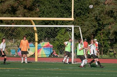 Los-Altos-Soccer-U16B-20090920172224_0134