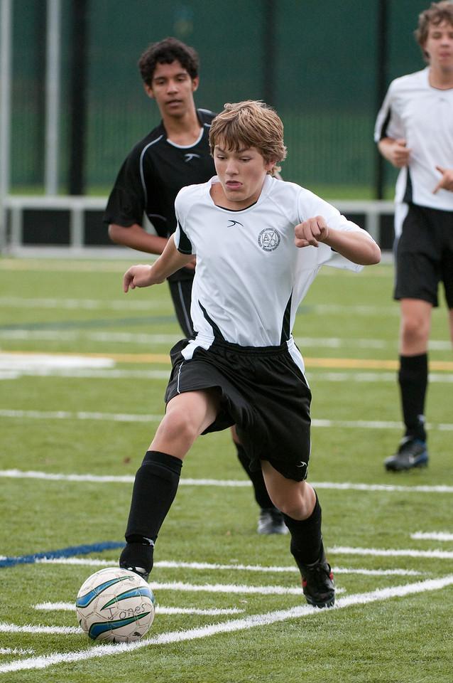 Los-Altos-Soccer-U16B-20091018144035_2183