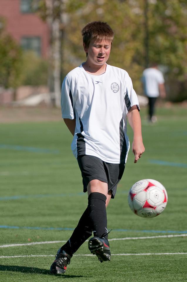 Los-Altos-Soccer-U16B-20091025124959_2306
