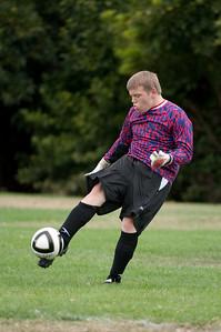 Los-Altos-Soccer-U16B-20090913140746_8564