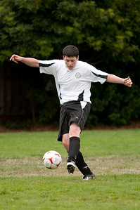 Los-Altos-Soccer-U16B-20090913140008_8546