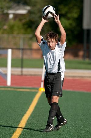 Los-Altos-Soccer-U16B-20090920161835_9966