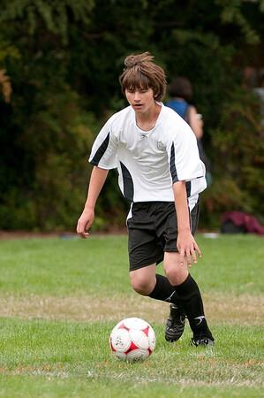 Los-Altos-Soccer-U16B-20090913140013_8549