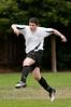 Los-Altos-Soccer-U16B-20090913140008_8547