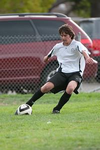 Los-Altos-Soccer-U16B-20090913152603_8883