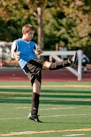 Los-Altos-Soccer-U16B-20090920170954_0120