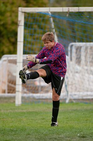 Los-Altos-Soccer-U16B-20090913145552_8808