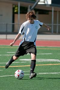 Los-Altos-Soccer-U16B-20090920155451_9853