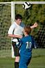 Los-Altos-Soccer-U16B-20091004163435_21021