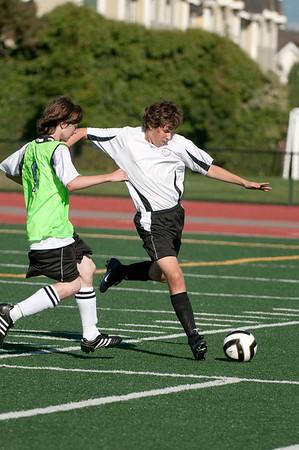Los-Altos-Soccer-U16B-20090920163519_0043