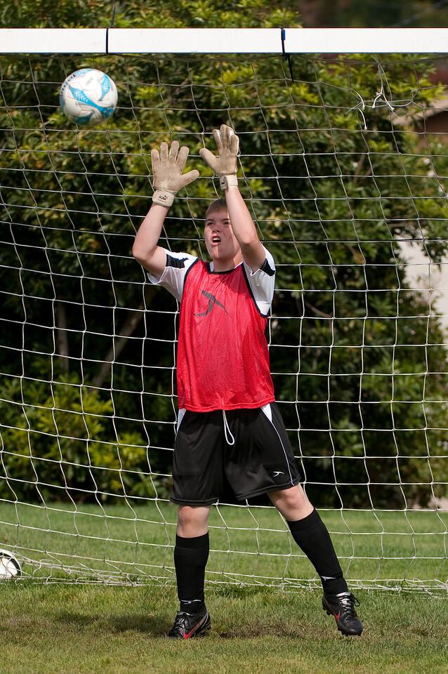 Los-Altos-Soccer-U16B-20091011114759_21338