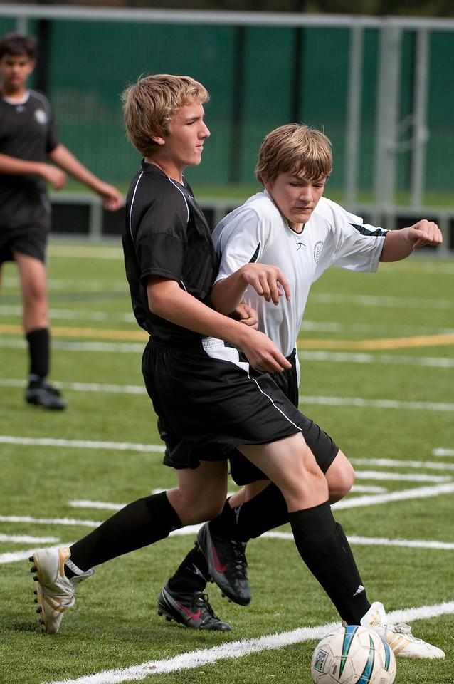 Los-Altos-Soccer-U16B-20091018142939_2157