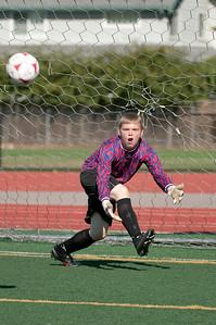 Los-Altos-Soccer-U16B-20090920155152_9799