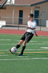 Los-Altos-Soccer-U16B-20090920155703_9909