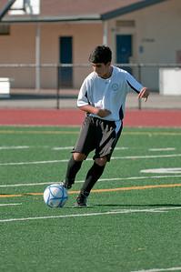 Los-Altos-Soccer-U16B-20090920155656_9907