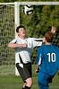Los-Altos-Soccer-U16B-20091004163434_21020