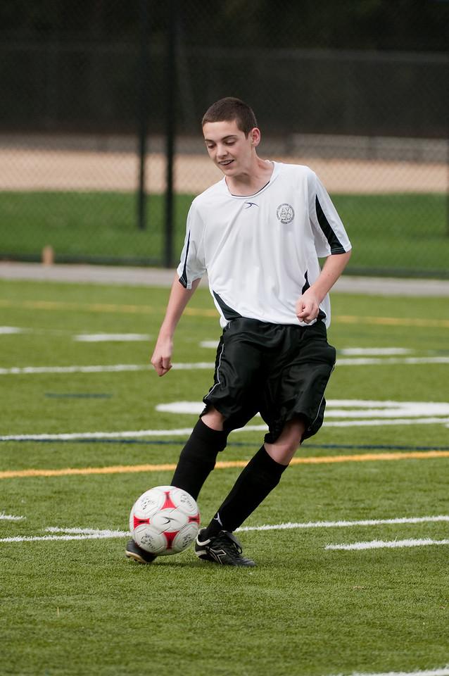 Los-Altos-Soccer-U16B-20091018135318_1941