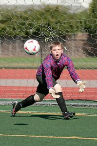 Los-Altos-Soccer-U16B-20090920155152_9800