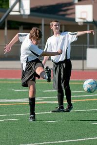 Los-Altos-Soccer-U16B-20090920155643_9904