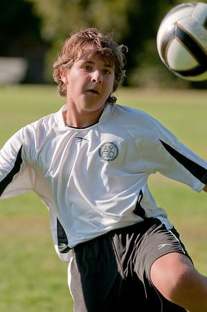 Los-Altos-Soccer-U16B-20091004161000_20944