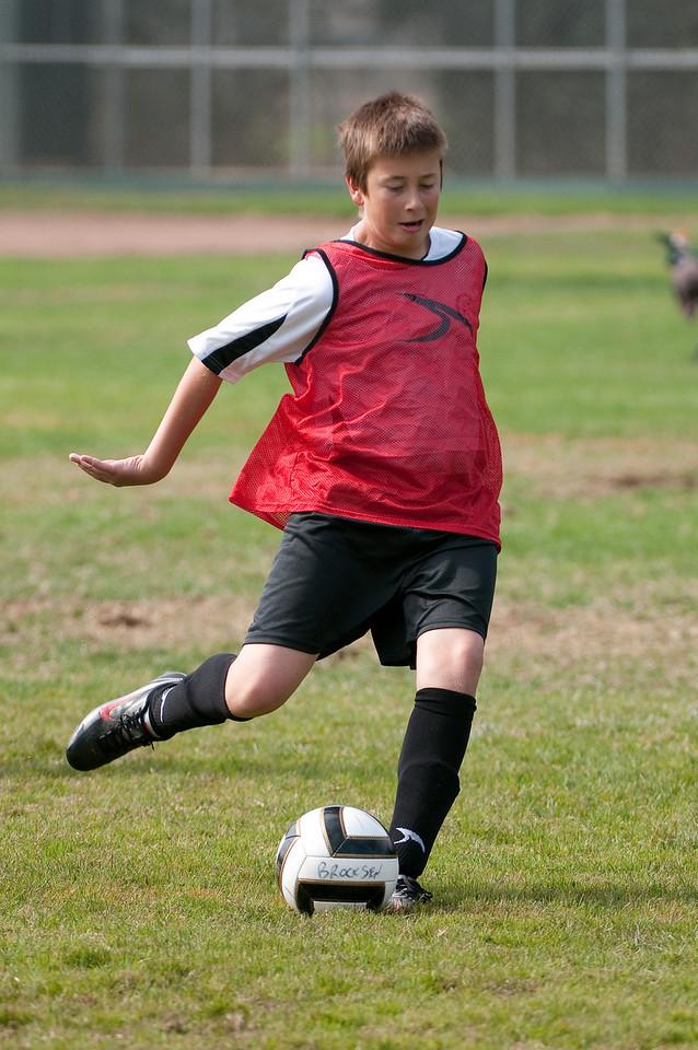 Los-Altos-Soccer-U16B-20091011115009_21364