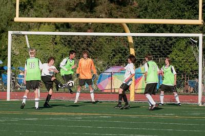 Los-Altos-Soccer-U16B-20090920172226_0136