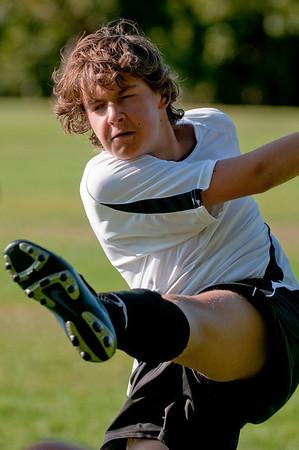Los-Altos-Soccer-U16B-20091004161000_20946