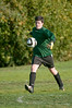 Los-Altos-Soccer-U16B-20091004165516_21056