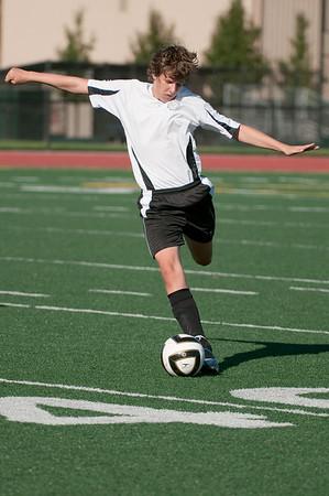Los-Altos-Soccer-U16B-20090920163453_0032