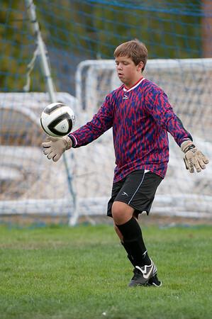 Los-Altos-Soccer-U16B-20090913145551_8805