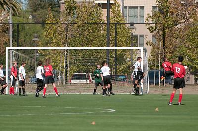 Los-Altos-Soccer-U16B-20091025141832_2634