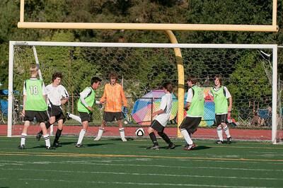 Los-Altos-Soccer-U16B-20090920172226_0138
