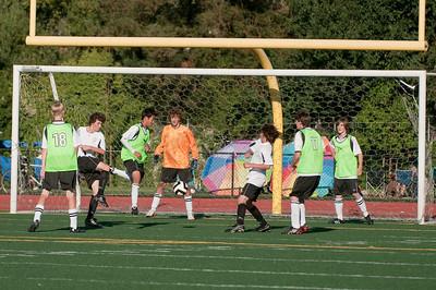 Los-Altos-Soccer-U16B-20090920172226_0137
