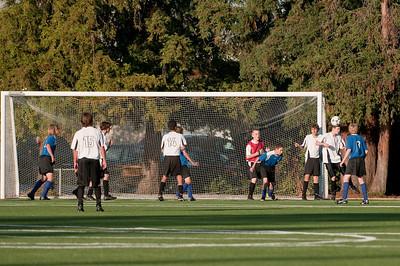 Los-Altos-Soccer-U16B-20091101165630_3244