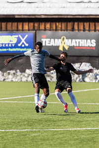 Loudoun United vs Bethlehem Steel FC