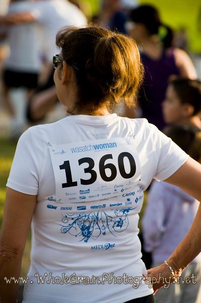 20090822_Race_7171